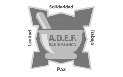 ADEF2